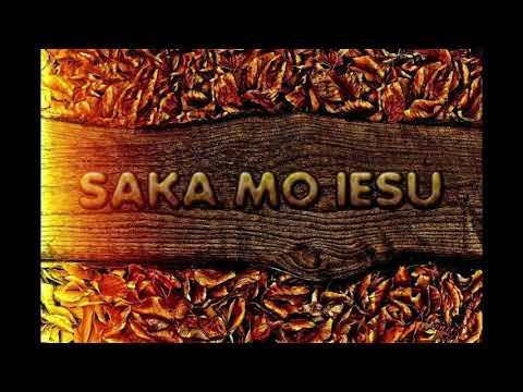 DOWNLOAD Tuvalu Music🌴SAKA MO IESU By Eddie x James (Official Audio) Mp3 song