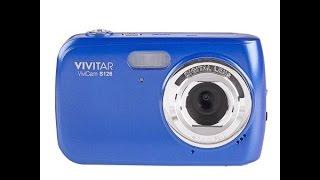 Best Vivitar Digital Camera to Buy in 2020 | Vivitar Digital Camera Price, Reviews, Unboxing and Guide to Buy