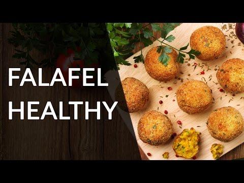 falafel-au-four---recette-healthy