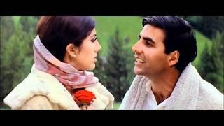 Dil Ne Yeh Kaha Hai Dil Se Ringtone | Dhadkan | Udit Narayan | Best Hindi Ringtones