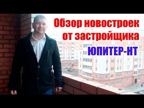 Загородная недвижимость в Санкт-Петербурге и Ленинградской