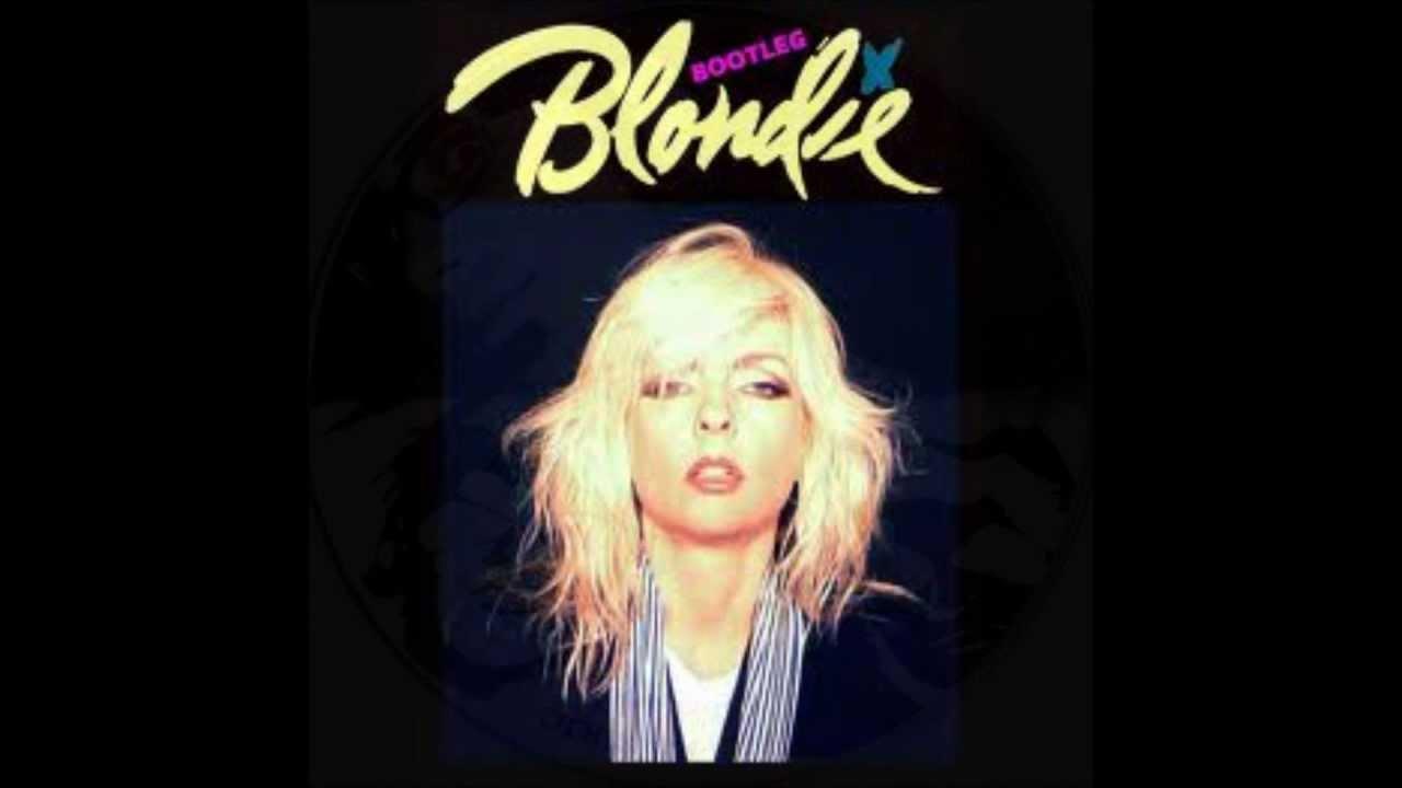 dj frederic blondie call me remix 2012 youtube