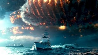 "INDEPENDENCE DAY 2 ""Resurgence"" TRAILER (2016)"