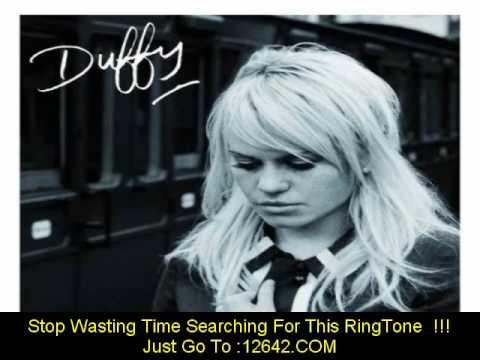 Duffy - Mercy - Lyrics!