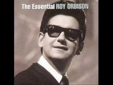 Life Fades Away - Roy Orbison