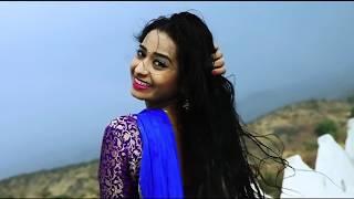 New Punjabi Love Song 2020 !! Naina nu ki ho gya !! ravi bishnoi !! Dharti Rajthan Ri