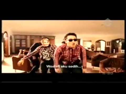 Budi Doremi- DOREMI - demam ayu ting-ting (Official Klip Wanna B Music Production ) - YouTube_2.FLV