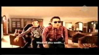 Budi Doremi- DOREMI - demam ayu ting-ting (Official Klip Wanna B Music Production ) - YouTube_2.FLV
