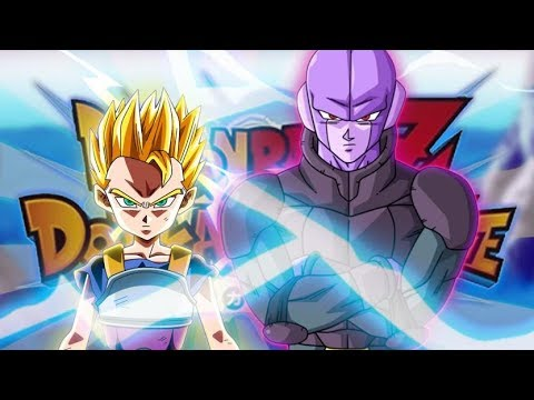2,000+ STONES! THE STR TYPE BANNER IS HERE! LET'S GET SSJ CABBA! (DBZ: Dokkan Battle)