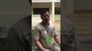 ការសង្ខេបរឿងរាមកេរ្តិ៍ខ្មែរ ខ្សែទី2សម្រាប់ សិស្សទូទៅ ពិសេសថ្នាក់ទី12  Reamke Khmer Episode 2