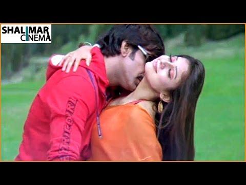Nayantara Hit Song || Yem Vayaso Video Song || Anjaneyulu Movie || Ravi Teja, Nayanatara