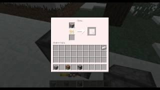 Як зробити ведро в Minecraft видео :: WikiBit.me