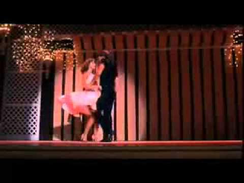 El baile prohibido la pelicula youtube for El mural pelicula online