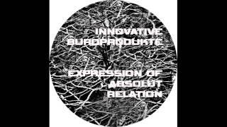 Innovative Buroprodukte - Urgent Memory