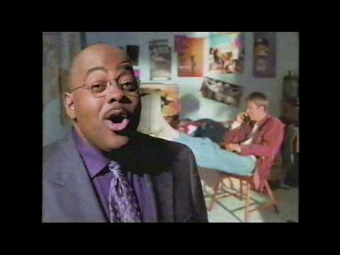 1010321 commercial 1999 featuring Reginald VelJohnson