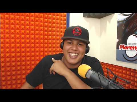 Gran Entrevista Brayan S