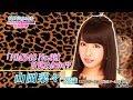 【選抜総選挙×フジテレビ】ピックアップメンバーインタビュー「NMB48/SKE48兼任 山…