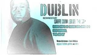 Live Fancy Instrumental... Prod. By: Dublin