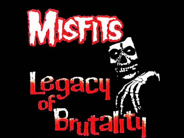 The Misfits - Angelfuck, [3 78 MB] Download Mp3/Mp4 # 1522