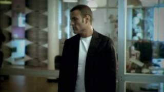 Non riesco a farti innamorare - Sal Da Vinci (video ufficiale)