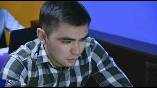 В Казахстане планируют массовое обучение IT-технологиям