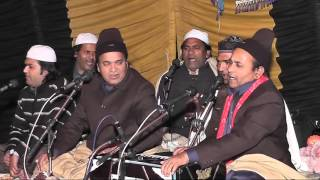 Sharma Rakh Layen Pakptan Dya Dholna 3 Sher ali Mehr Ali