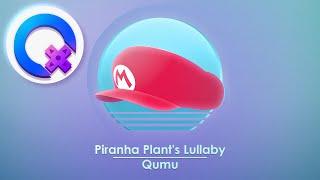 Super Mario 64 - Piranha Plant's Lullaby [Lofi / Chill Remix]