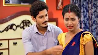 Ardhangini- অৰ্ধাঙ্গিনী | 22nd  Spt 2017 | Full Episode | No 59