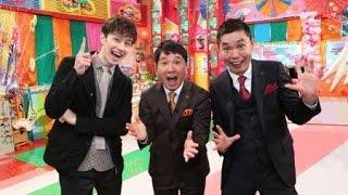 4年間にわたりテレビ朝日系で放送された『お願い!ランキングGOLD』が終...