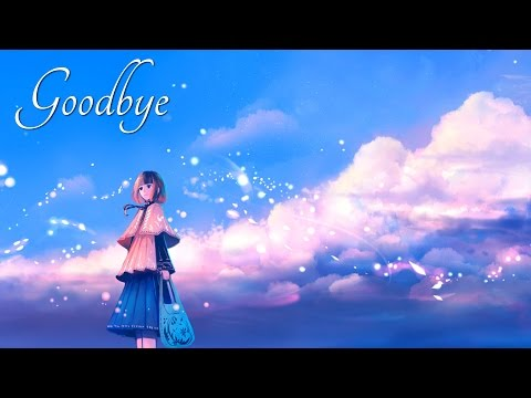 Erio feat. Ryan Ellingson - Say Goodbye