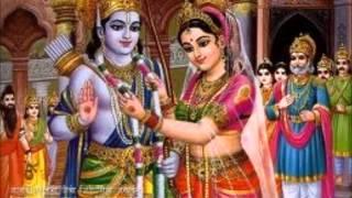 Marriage Songs - Gowri Kalyana Vaiboghame - Sudha Raghunathan
