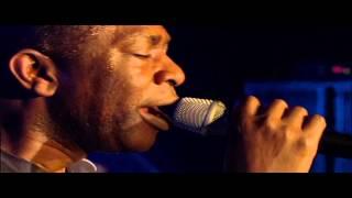YOUSSOU NDOUR ft JIMMY MBAYE BIRIMA CONTINENTAL DVX