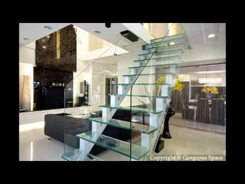 kajol home design in mumbai 2   youtube
