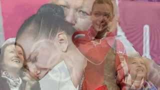 Закрытие олимпиады Сочи The best moments of Sochi 2014 Olympic Games(Церемония закрытия олимпийских игр в Сочи 2014, полная версия Fireworks Farewell: Sochi closing ceremony ends in spectacular show В Сочи..., 2014-02-27T16:45:49.000Z)