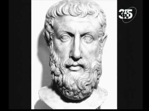 Видео Гераклид