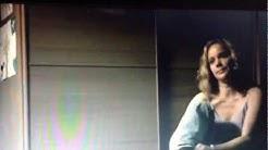 Vermisst- Alexandra Walch, 17     Trailer