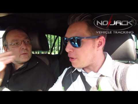 Interview with Tiaan Marais - YouTube Wizzard
