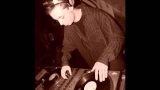 Wiz Khalifa   Make It Hot Remix    Prod By SoupMan mp3