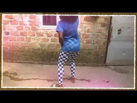 KUTAMA FIK FAIKA OFFICIAL DANCE VIDEO