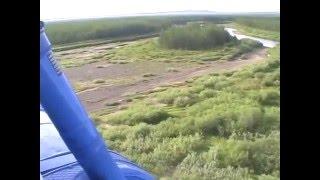 Мойеро-1(, 2010-03-29T09:28:09.000Z)