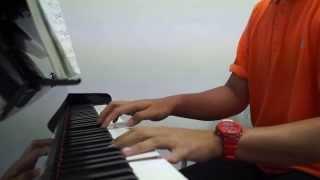 Victoria Music Academy - Yamaha Music School - Courses - BP - Batu Pahat - Johor - Malaysia - 024