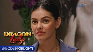 Dragon Lady: Huling alas ni Scarlet | Episode 67