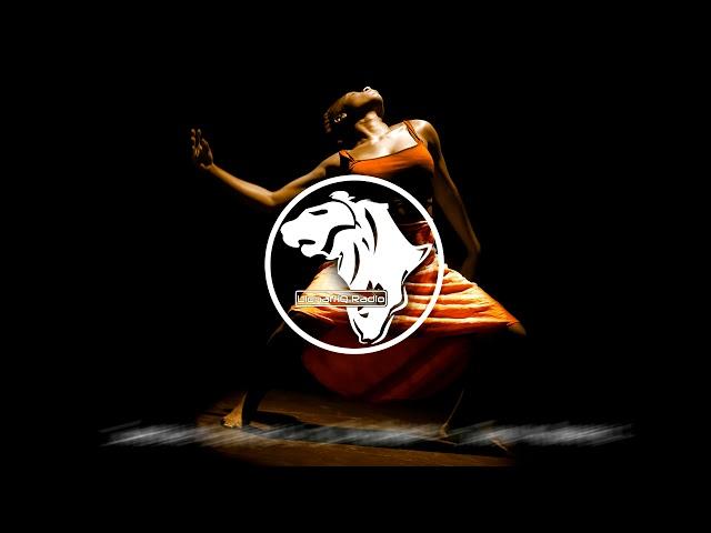 Cardiac Osiris x DJ Nkhoh - Chuck Norris