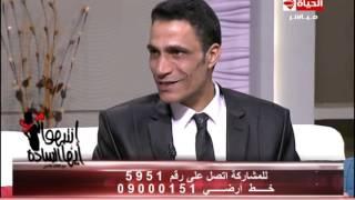 بالفيديو.. شاعر: عمرو خالد طلب أغنية عن الترامادول ليغنيها شعبان عبدالرحيم