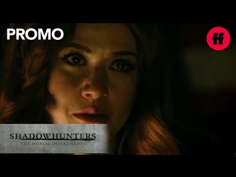 shadowhunters-|-season-2,-episode-9-promo:-you-knew-enough-|-freeform