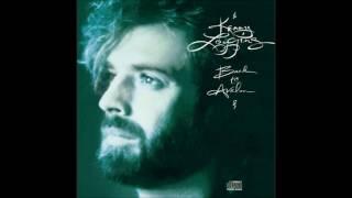 Kenny Loggins-Nobody's Fool. (hi-tech aor)