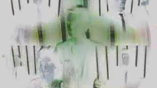 Fear Factory feat. Gary Numan - Cars