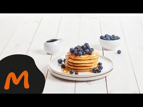 pancakes-–-recette-migusto