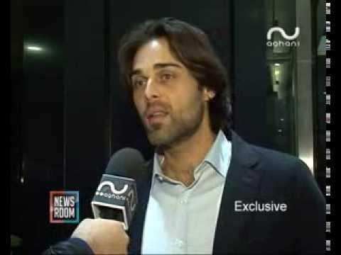 مازن معضّم: اخترب الحي حقق نجاحات مميزة رغم المنافسة الشرسة مع الدراما التركية