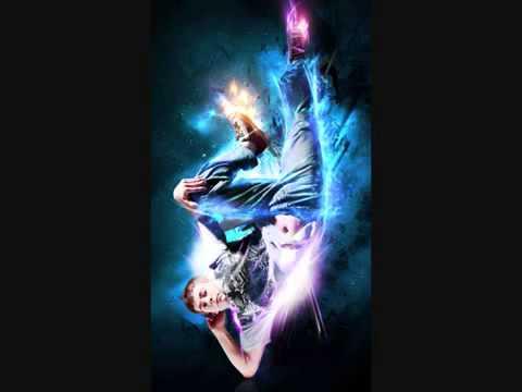 Best breakdance songs